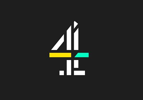 VLV opposes Channel 4 Privatisation