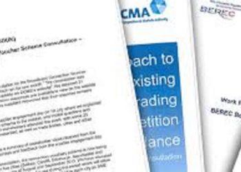 dcms consultations