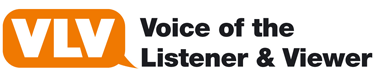 Voice of the Listener and Viewer